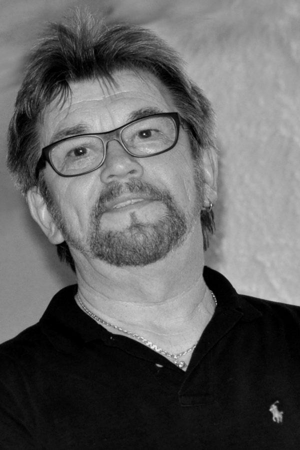 Karl Eißner