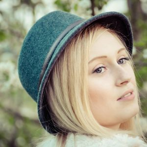 Laura - Torsten christ