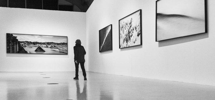 48. Herrieder Fotoausstellung